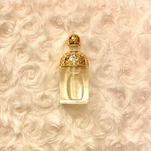 Guerlain Aqua Allegoria Mandarine Basilic Eau de Toilette Perfume Deluxe sample size 7.5 ml / 0.25 fl oz for Sale in Houston, TX