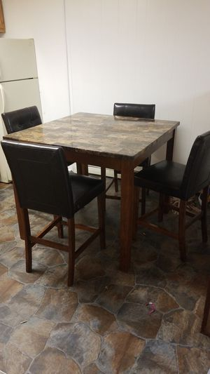 Dining Table for Sale in Morgantown, WV