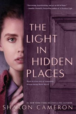 Light In Hidden Places for Sale in Cleveland, OH