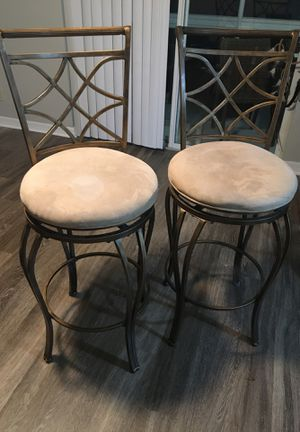 Chair for Sale in Parkland, FL