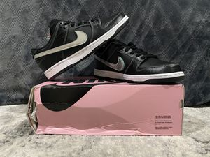 Nike sb Tiffany dunk black diamond DEADSTOCK for Sale in Stafford Township, NJ
