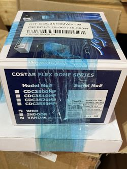Costar Flex Some Series Not Negotiable for Sale in Plant City,  FL