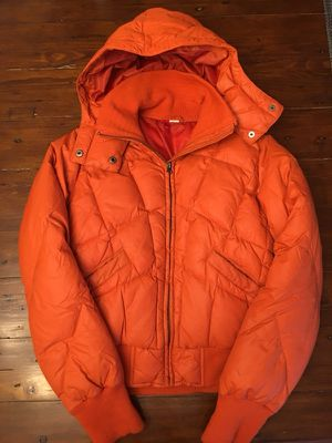 H&M PUFFER JACKET for Sale in Germantown, MD