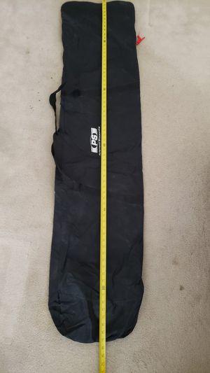 "Surf board cover $15. 6.5 feet long 16"" wide. Like New for Sale in Alpharetta, GA"