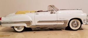 Collectable antique toy cars for Sale in Lithonia, GA