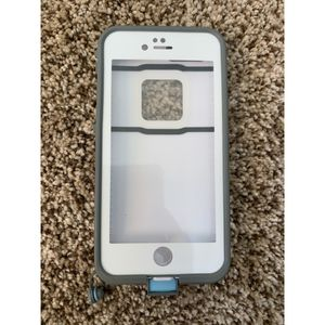 Lifeproof case for iPhone 6 for Sale in Cranberry Township, PA