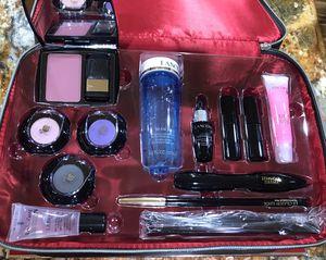 Lancôme Paris Beauty Collection for Sale in Mesquite, TX