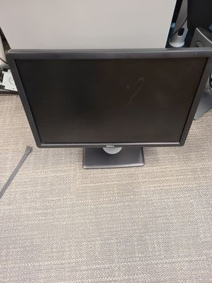 Dell Monitors for Sale in Charlotte, NC