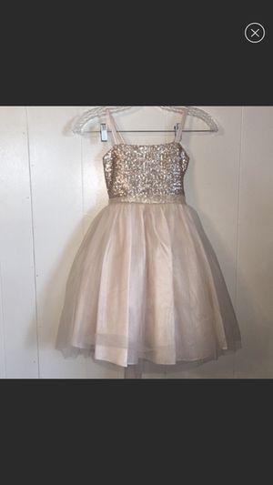 Petite Adele formal dress for Sale in Dinuba, CA