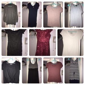 Women's Clothes size M for Sale in Hillsboro, OR