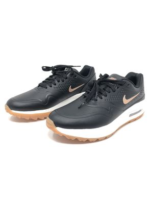 "Women's Nike Air Max 1 Golf ""Black Gum"" for Sale in Los Angeles, CA"