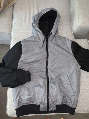 Sweater jacket for Sale in La Mesa, CA