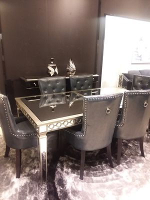 Luxury Dining Set for Sale in Bethesda, MD