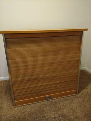 Storage shelf / cabinet for Sale in Sully Station, VA