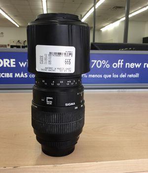Camera lens for Sale in Alsip, IL