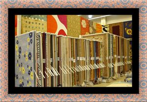 Super rug liquidation 5x8 $50 8x10 $90 for Sale in Washington, DC