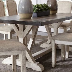 Rustic Dining Table for Sale in Los Angeles, CA