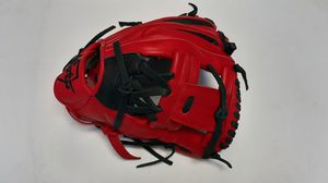 Baseball/softball glove made in mexico5 for Sale in Hazard, CA