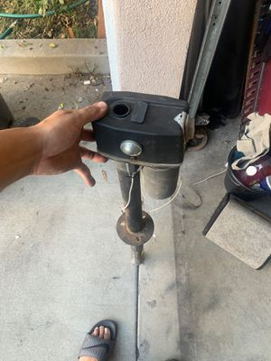 Trailer tongue jack for Sale in Bell Gardens, CA