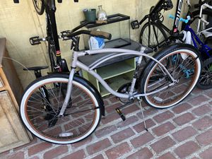 Huffy Cranbrook Cruiser for Sale in San Francisco, CA