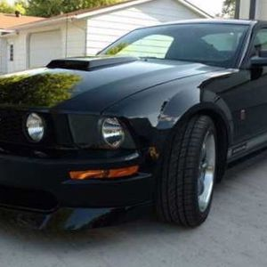 2007 Ford Mustang GT for Sale in Sioux Falls, SD