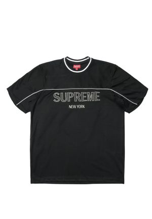 SUPREME DAZZLE WARM UP TOP for Sale in Queens, NY
