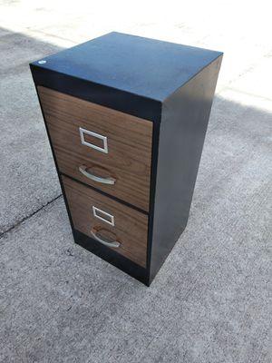 File cabinet for Sale in Sebastian, FL
