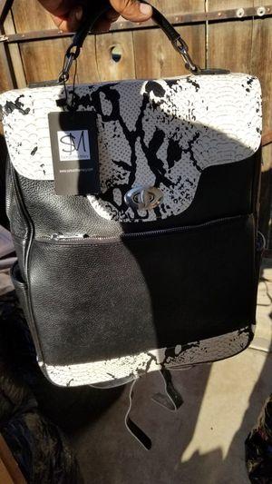Laptop, backpack messenger bag for Sale in Fresno, CA