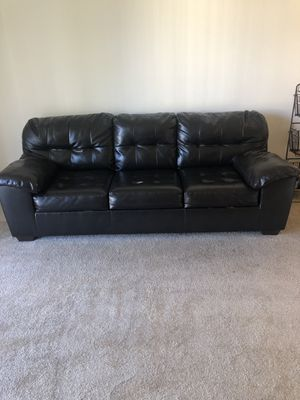Sofa for Sale in Foster City, CA