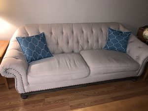 FREE couch for Sale in Old Bridge Township, NJ