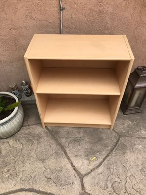 Book shelves for Sale in National City, CA