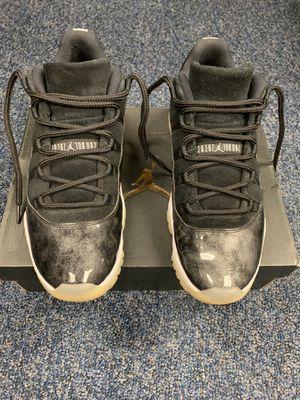 Air Jordan Retro 11 Barons Men's size 12 for Sale in Tampa, FL