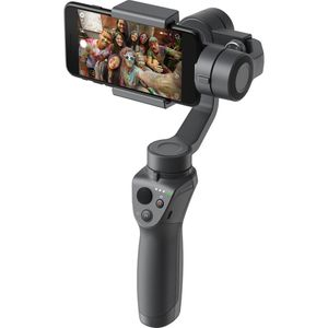 Two (2) DJI Osmo Mobile 2 Smartphone Gimbal for Sale in Miami, FL