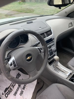 2012 Chevrolet Malibu for Sale in St. Louis, MO