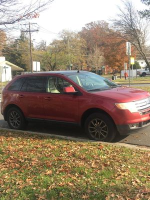 2008 Ford Edge sel. 3500$ for Sale in Kensington, MD