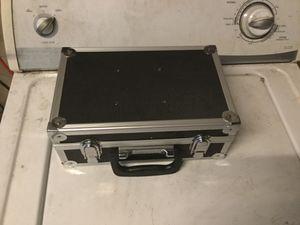 Briefcase arcade for Sale in Ontario, CA