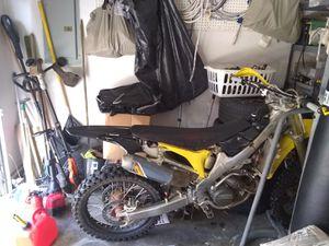 Honda 250 CRF for Sale in La Vergne, TN