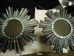 Two mirrors for Sale in Groveport, OH