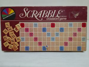 Scrabble for Sale in Peoria, AZ