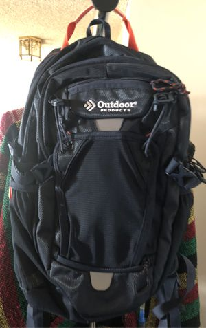 Outdoor Backpack for Sale in Pomona, CA