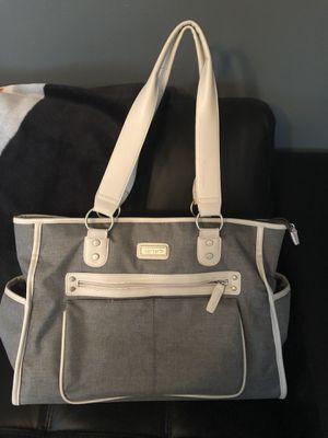 Diaper Bag for Sale in Ambridge, PA