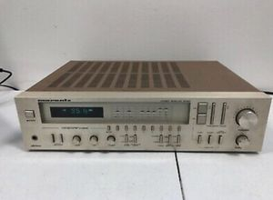 Vintage Stereo Receiver for Sale in Pittsburg, CA