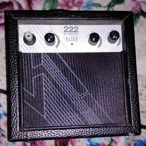 Guitar Amplifier for Sale in Los Angeles, CA