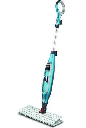 Steam Mop System for Sale in Stone Mountain, GA