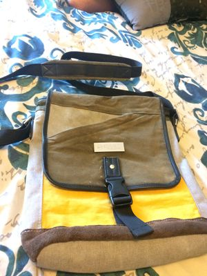 Man's purse for Sale in Falls Church, VA