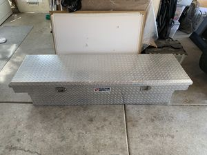 Tractor Supply Co Chevy Toolbox for Sale in Livermore, CA