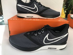 Nike shoes size 9.5 for Sale in Santa Ana, CA