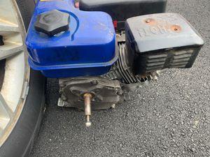 2 go kart motors for Sale in Smithfield, RI
