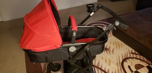 Baby Urbini stroller and car seat for Sale in Middletown, OH