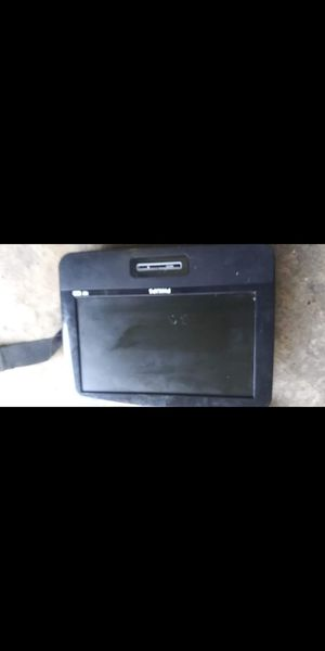 Portable Dvd Player.....7$ for Sale in Philadelphia, PA